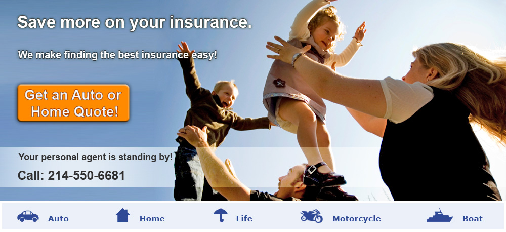 carrollton home insurance get a free home insurance quote
